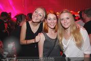 UNI Opening - Graz - Fr 09.10.2015 - 153