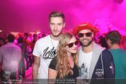 UNI Opening - Graz - Fr 09.10.2015 - 159