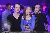 UNI Opening - Graz - Fr 09.10.2015 - 163