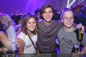 UNI Opening - Graz - Fr 09.10.2015 - 167