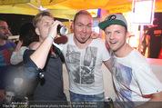 UNI Opening - Graz - Fr 09.10.2015 - 169