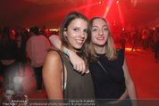UNI Opening - Graz - Fr 09.10.2015 - 17