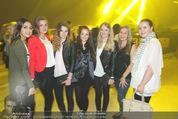 UNI Opening - Graz - Fr 09.10.2015 - 18