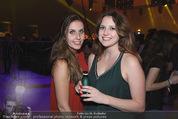 UNI Opening - Graz - Fr 09.10.2015 - 2