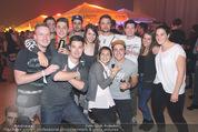 UNI Opening - Graz - Fr 09.10.2015 - 21