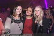 UNI Opening - Graz - Fr 09.10.2015 - 22