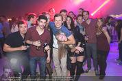 UNI Opening - Graz - Fr 09.10.2015 - 23