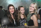 UNI Opening - Graz - Fr 09.10.2015 - 27