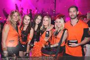 UNI Opening - Graz - Fr 09.10.2015 - 29