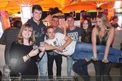 UNI Opening - Graz - Fr 09.10.2015 - 3