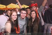 UNI Opening - Graz - Fr 09.10.2015 - 31