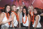 UNI Opening - Graz - Fr 09.10.2015 - 35