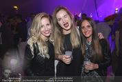 UNI Opening - Graz - Fr 09.10.2015 - 40