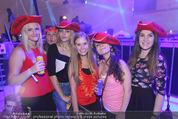 UNI Opening - Graz - Fr 09.10.2015 - 42
