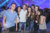 UNI Opening - Graz - Fr 09.10.2015 - 43