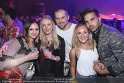 UNI Opening - Graz - Fr 09.10.2015 - 45