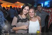 UNI Opening - Graz - Fr 09.10.2015 - 46