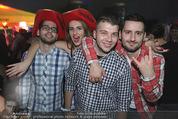 UNI Opening - Graz - Fr 09.10.2015 - 47