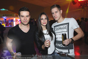 UNI Opening - Graz - Fr 09.10.2015 - 6