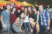 UNI Opening - Graz - Fr 09.10.2015 - 60