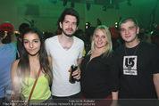 UNI Opening - Graz - Fr 09.10.2015 - 61