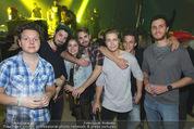 UNI Opening - Graz - Fr 09.10.2015 - 62