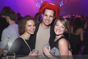 UNI Opening - Graz - Fr 09.10.2015 - 69