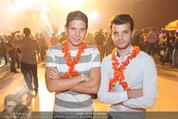 UNI Opening - Graz - Fr 09.10.2015 - 7