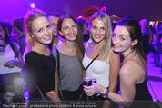 UNI Opening - Graz - Fr 09.10.2015 - 71