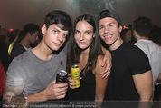 UNI Opening - Graz - Fr 09.10.2015 - 73
