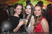 UNI Opening - Graz - Fr 09.10.2015 - 76