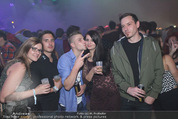 UNI Opening - Graz - Fr 09.10.2015 - 78