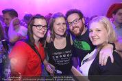 UNI Opening - Graz - Fr 09.10.2015 - 80