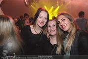 UNI Opening - Graz - Fr 09.10.2015 - 84