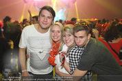 UNI Opening - Graz - Fr 09.10.2015 - 88