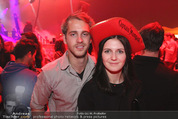 UNI Opening - Graz - Fr 09.10.2015 - 90
