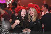 UNI Opening - Graz - Fr 09.10.2015 - 91