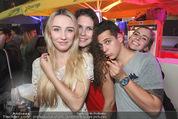 UNI Opening - Graz - Fr 09.10.2015 - 93