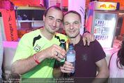 UNI Opening - Graz - Fr 09.10.2015 - 96