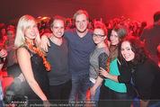 UNI Opening - Graz - Fr 09.10.2015 - 99