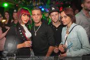 Party Animals - Melkerkeller - Sa 10.10.2015 - 13