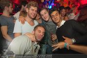 Party Animals - Melkerkeller - Sa 10.10.2015 - 14