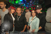 Party Animals - Melkerkeller - Sa 10.10.2015 - 18