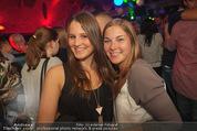 Party Animals - Melkerkeller - Sa 10.10.2015 - 20