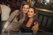 Party Animals - Melkerkeller - Sa 10.10.2015 - 23