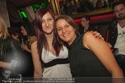 Party Animals - Melkerkeller - Sa 10.10.2015 - 3
