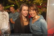 Party Animals - Melkerkeller - Sa 10.10.2015 - 33