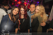 Party Animals - Melkerkeller - Sa 10.10.2015 - 37