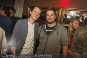 Party Animals - Melkerkeller - Sa 10.10.2015 - 46
