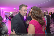 Flair de Parfum - Parkhotel Schönbrunn - Sa 10.10.2015 - Stefan GAUGUSCH, Barbara KARLICH21